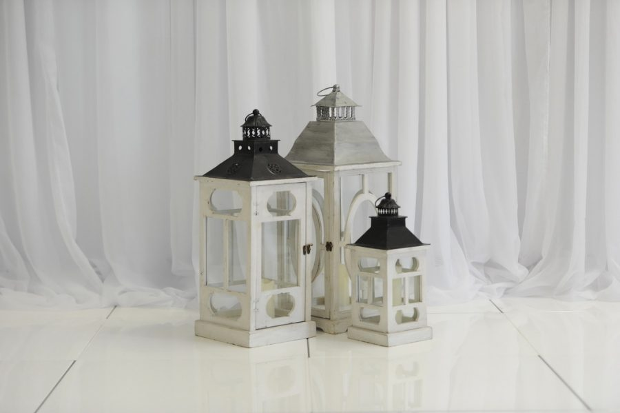 McGarry Wedding Lantern 6