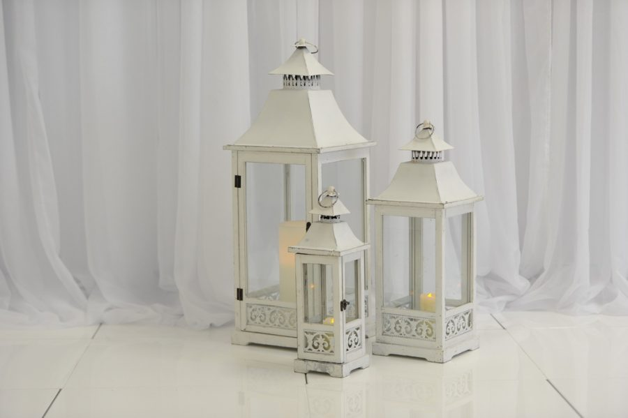 McGarry Wedding Lantern 2