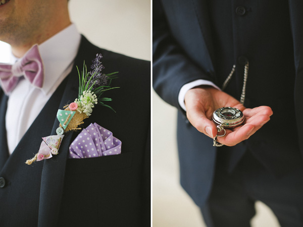 wedding florists, wedding flower ideas, wedding venue stylists, northern ireland