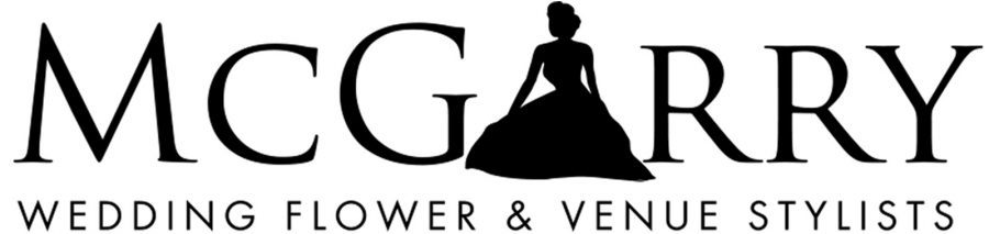 McGarry Flowers Logo