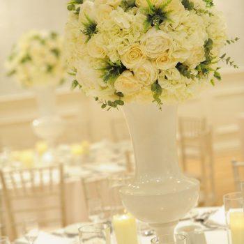 wedding ceremony northern ireland enniskillen fermanagh inspiration hire ni decor n.ireland table centres
