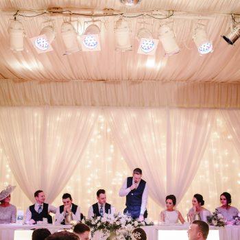 wedding ceremony northern ireland enniskillen fermanagh inspiration hire ni decor n.ireland backdrop venue