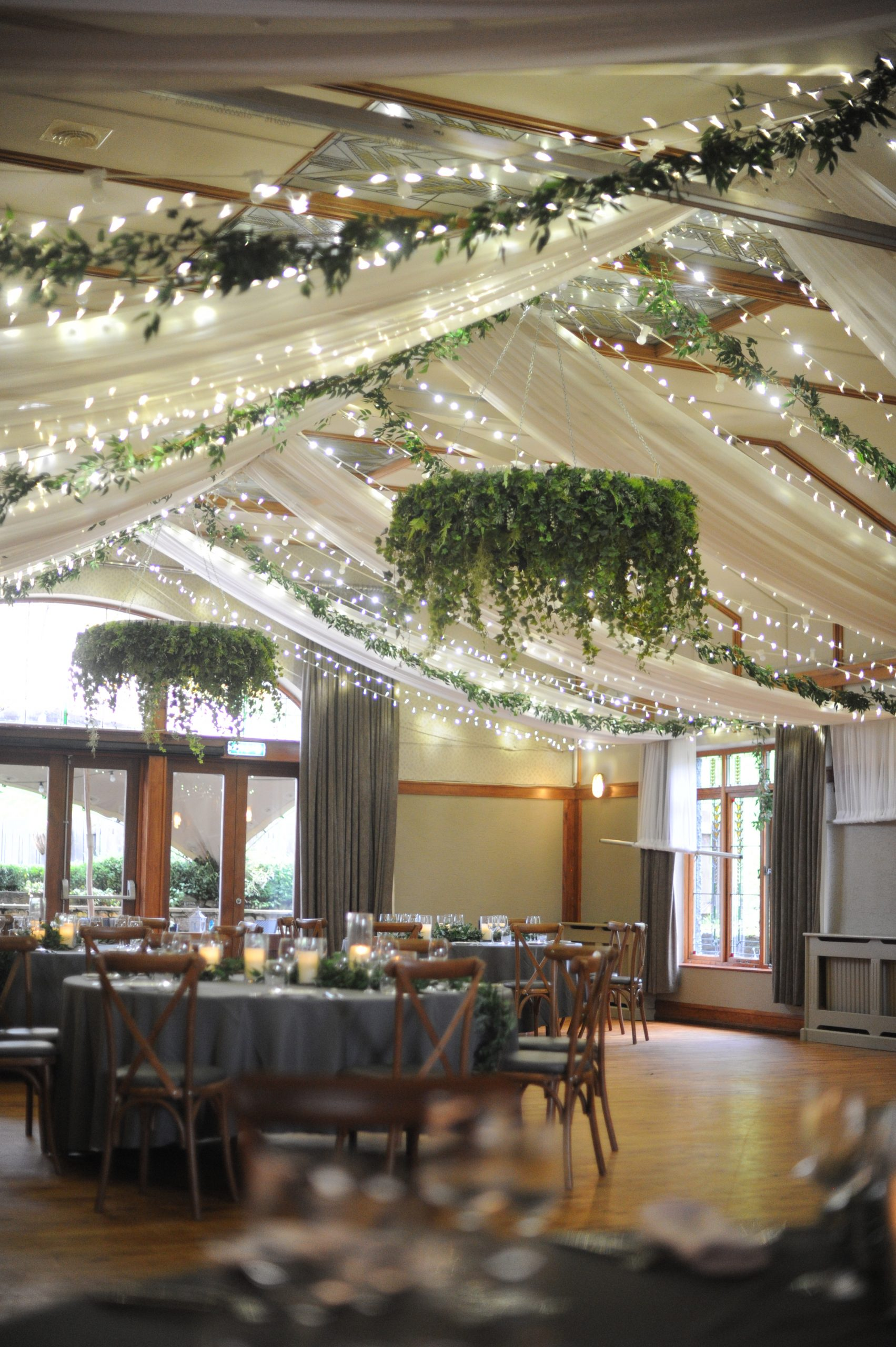 Is This Fermanaghs Most Quirky Wedding Venue? 8