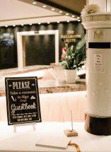 wedding postbox hire n.ireland fermanagh