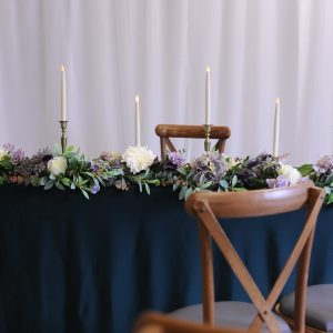 Louise Ceremony Garland